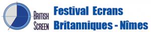 FestivalEcransBritanniques