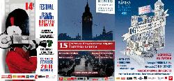 Festival Ecrans Britanniques