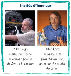 invités2014